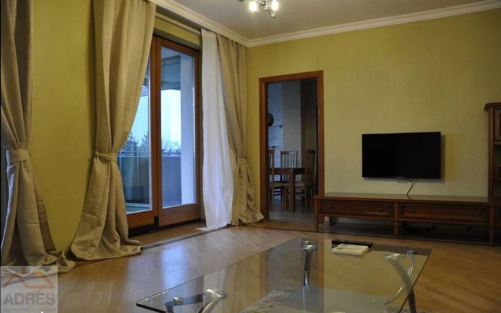 Mieszkanie czteropokojowe  na sprzedaż Warszawa, Ochota, Stara Ochota, Juliana Ursyna Niemcewicza  110m2 Foto 5