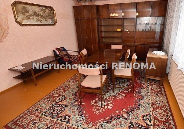 Dom na sprzedaż Jastrzębie-Zdrój, Bzie Górne, Centrum  130m2 Foto 3