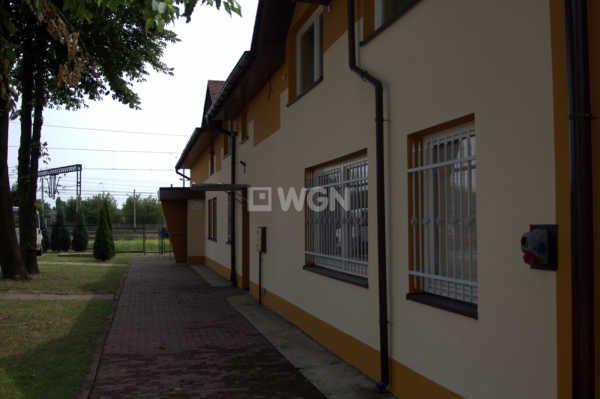 Lokal użytkowy na sprzedaż Częstochowa, Śródmieście, Centrum, Trzech Wieszczów, Śródmieście  1418m2 Foto 7