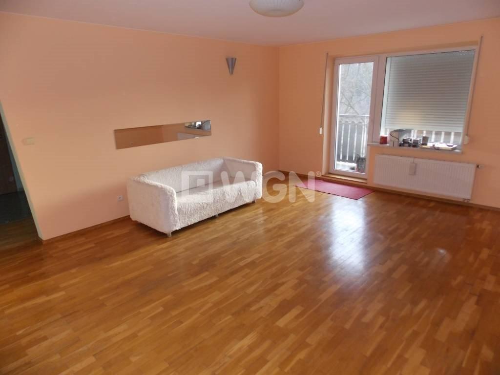 Mieszkanie na sprzedaż Legnica, żołnierska  67m2 Foto 1