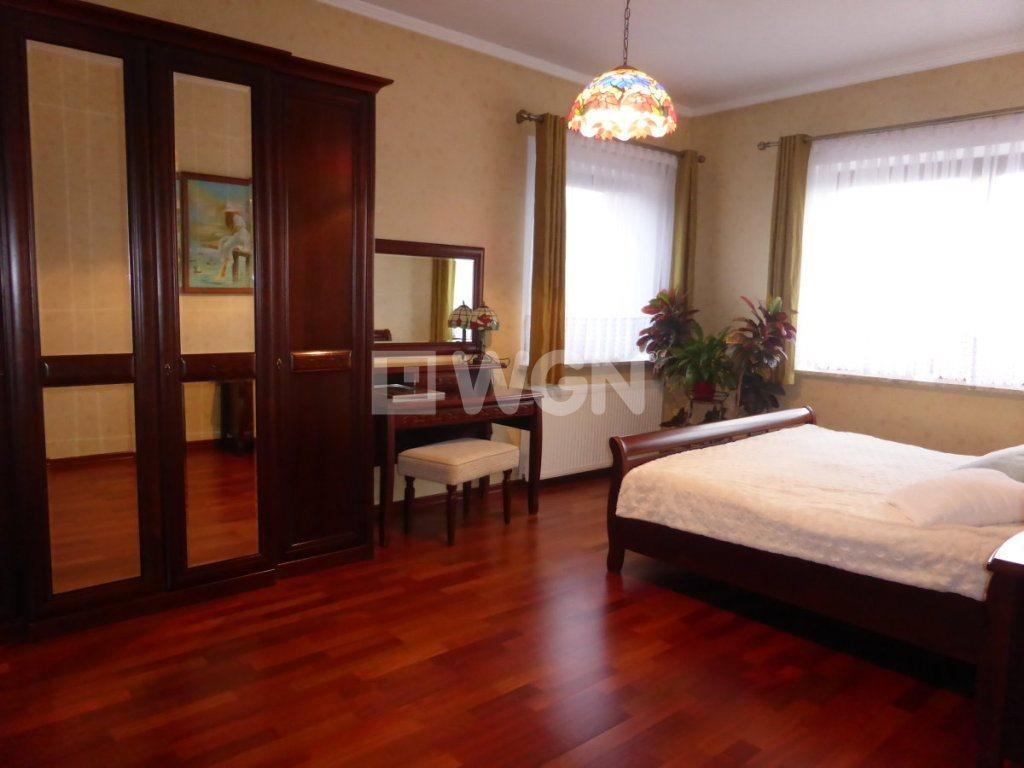 Dom na sprzedaż Starogard Gdański, Osiedle Rzemieślnicze, Osiedle Rzemieślnicze  290m2 Foto 8