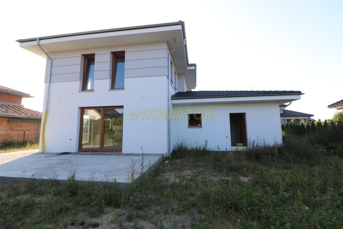 Dom na sprzedaż Osielsko  204m2 Foto 5