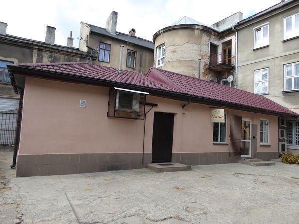 Lokal użytkowy na sprzedaż Radom, Centrum, Żeromskiego Stefana  671m2 Foto 13