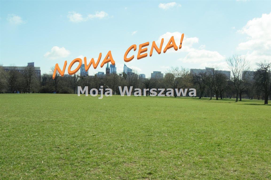 Mieszkanie trzypokojowe na sprzedaż Warszawa, Wola, Ulrychów, Wieluńska  49m2 Foto 9