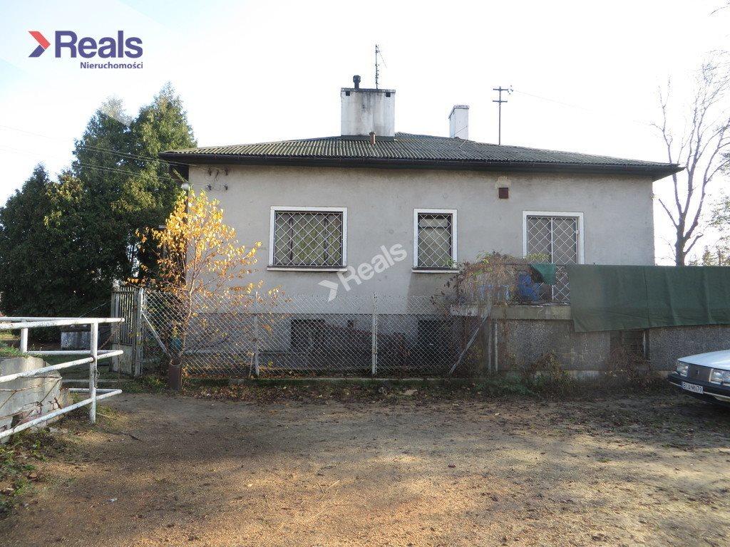 Działka inwestycyjna na sprzedaż Ołtarzew  10150m2 Foto 4