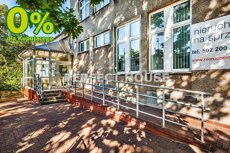 Działka inwestycyjna na sprzedaż Sopot, Broniewskiego  1153m2 Foto 3