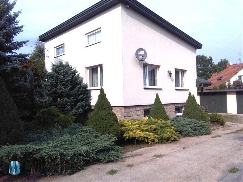 Dom na sprzedaż Radom, Ludwika Zamenhofa  150m2 Foto 1