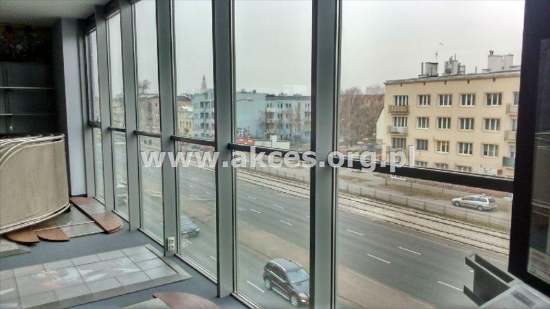 Lokal użytkowy na wynajem Warszawa, Praga-Południe, Grochów  370m2 Foto 4