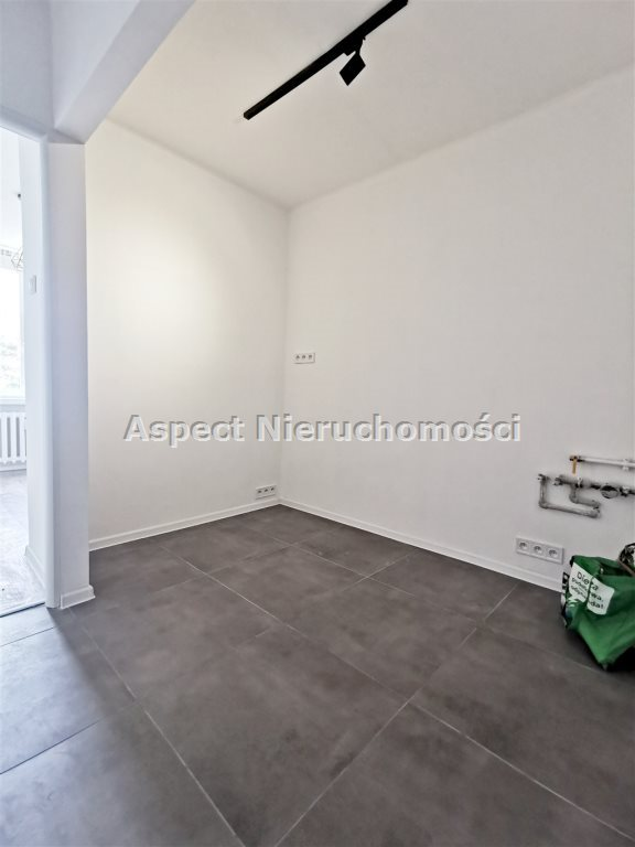 Mieszkanie dwupokojowe na sprzedaż Bytom, Szombierki  38m2 Foto 8