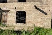 Dom na sprzedaż Morzywół  500m2 Foto 13