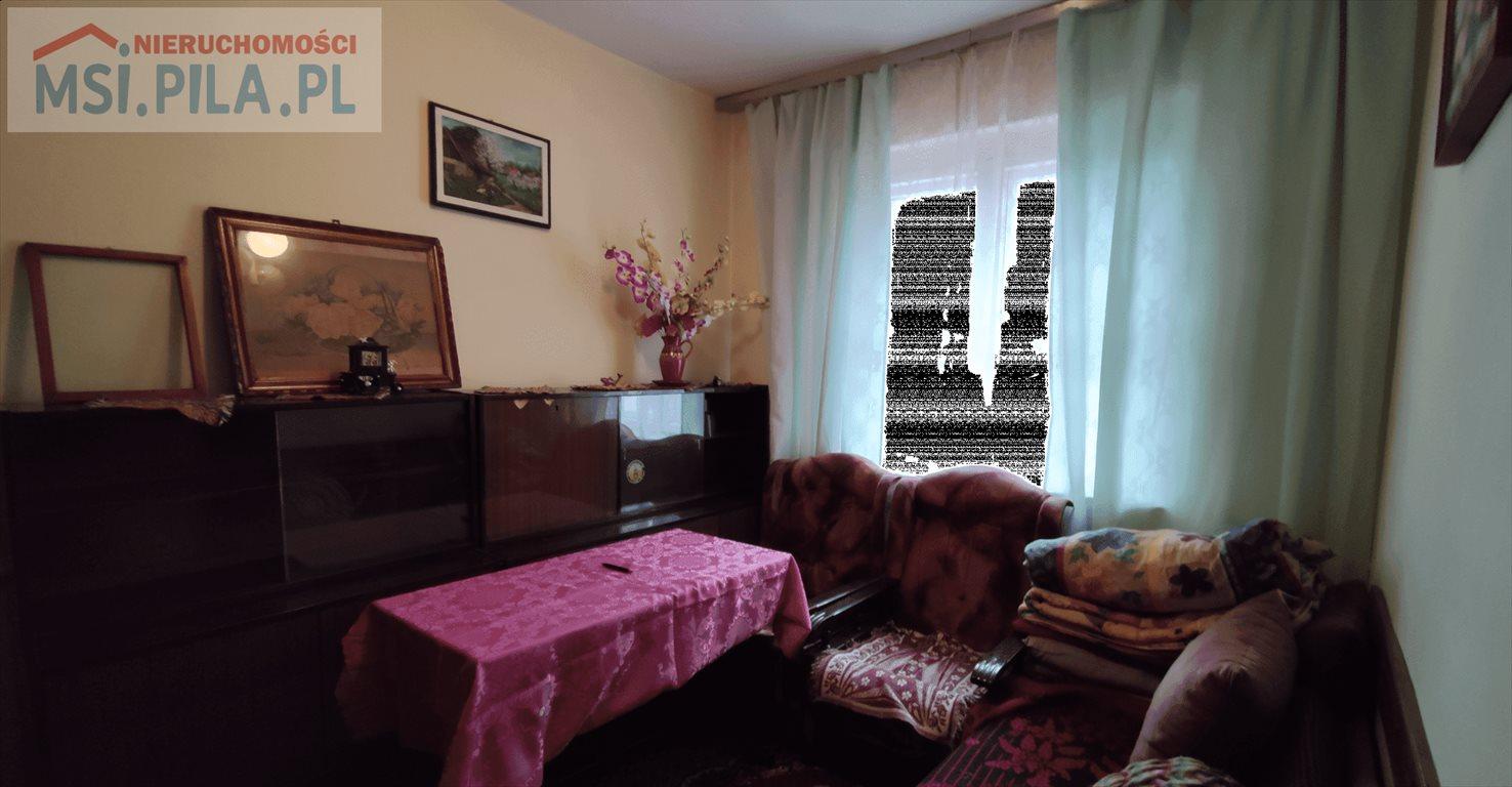 Dom na sprzedaż Piła  200m2 Foto 6