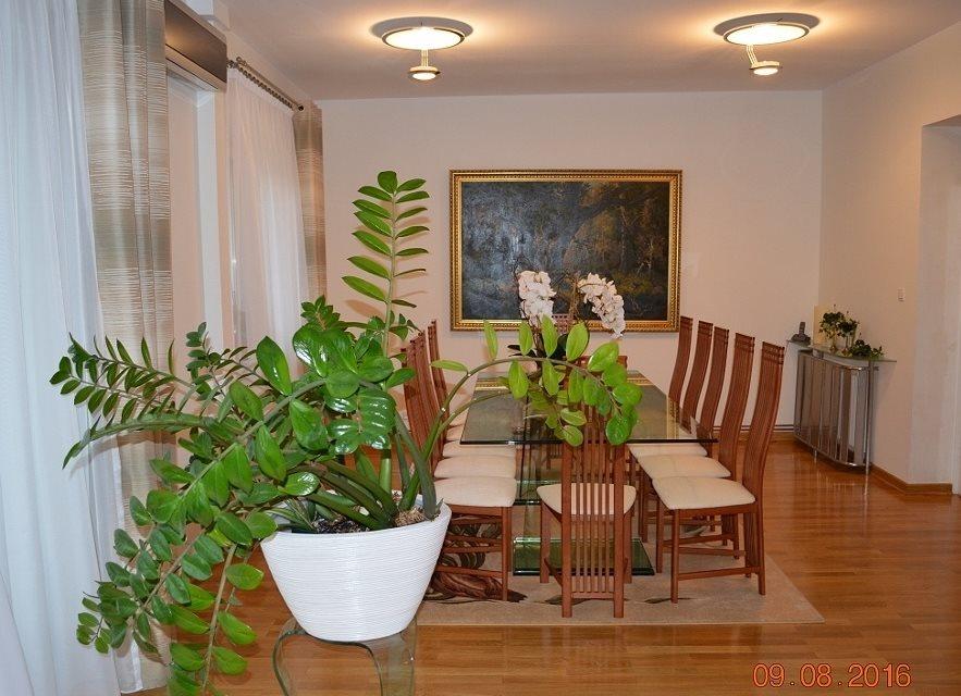 Dom na sprzedaż Warszawa, Wilanów  490m2 Foto 2