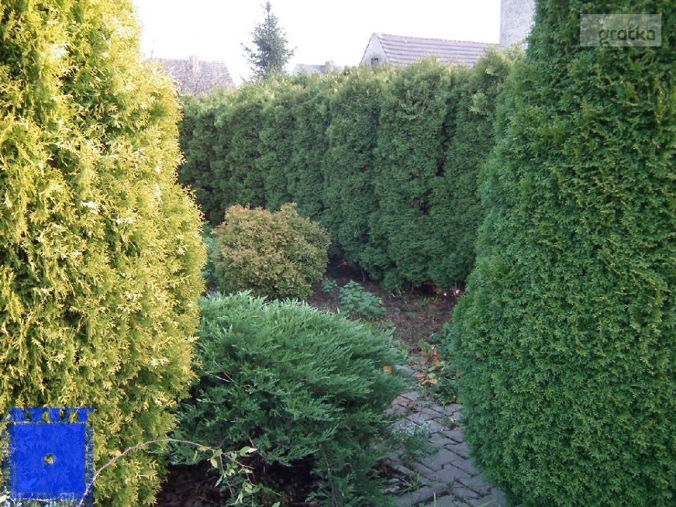 Dom na sprzedaż Gliwice, Łabędy  120m2 Foto 1