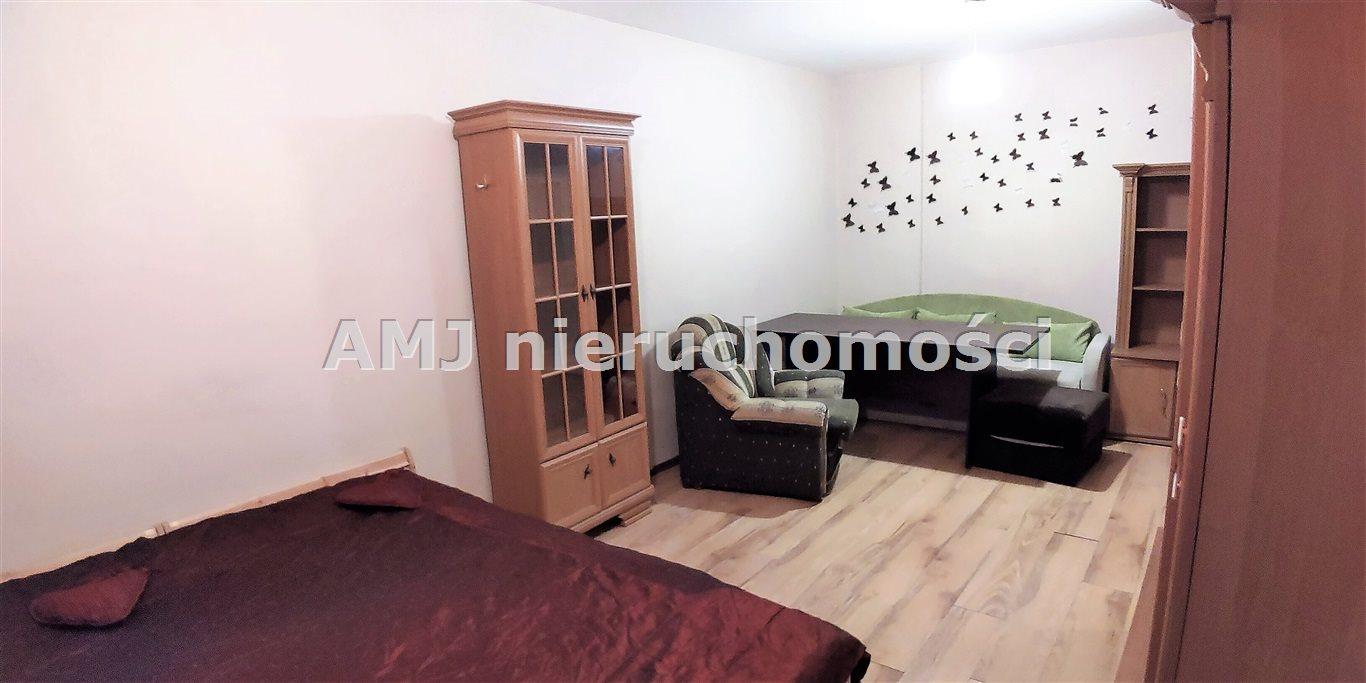 Mieszkanie dwupokojowe na sprzedaż Wrocław, Śródmieście  55m2 Foto 2