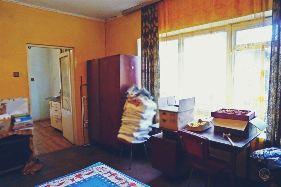 Dom na sprzedaż Zgierz, Stare Miasto  42m2 Foto 5