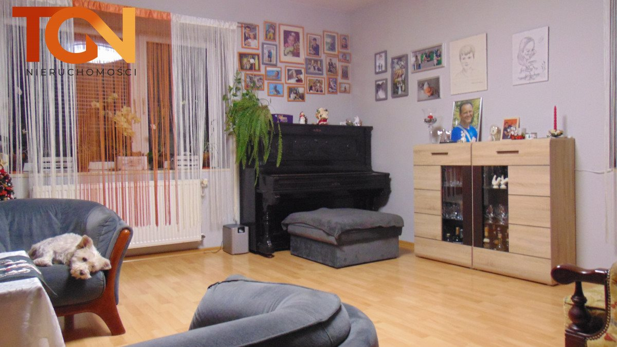 Dom na sprzedaż Łódź, Doły  150m2 Foto 1