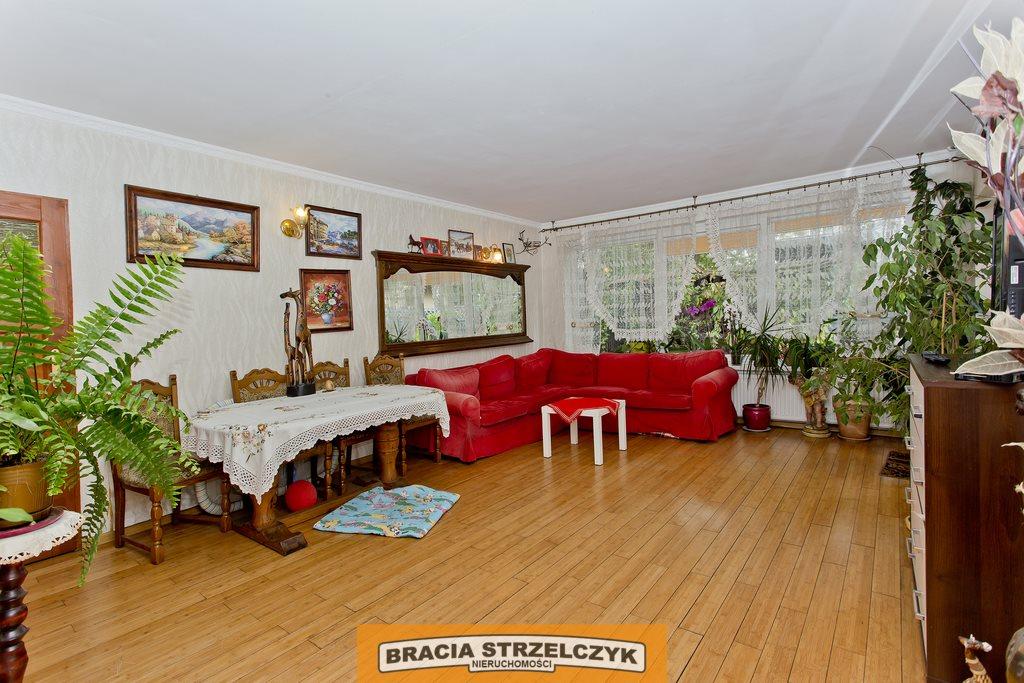 Lokal użytkowy na sprzedaż Krynica Morska  350m2 Foto 6