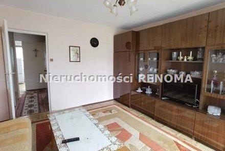 Mieszkanie dwupokojowe na sprzedaż Jastrzębie-Zdrój, Centrum, Pomorska  45m2 Foto 8