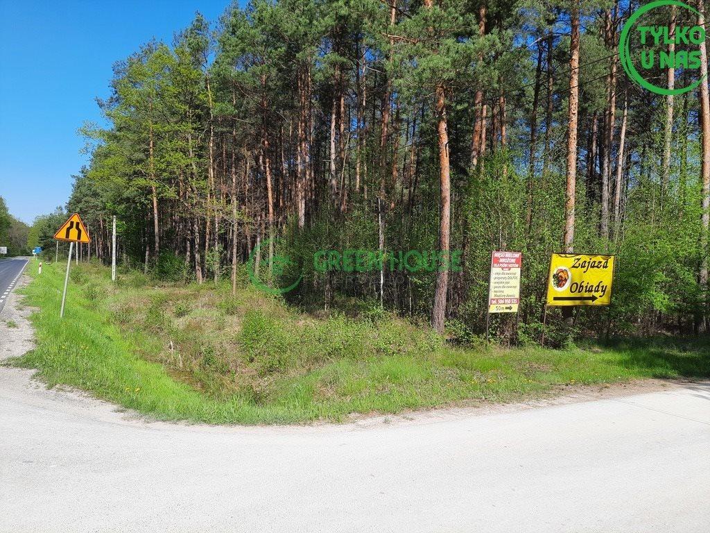 Dom na sprzedaż Brzozowa, Gabrielów  100m2 Foto 12