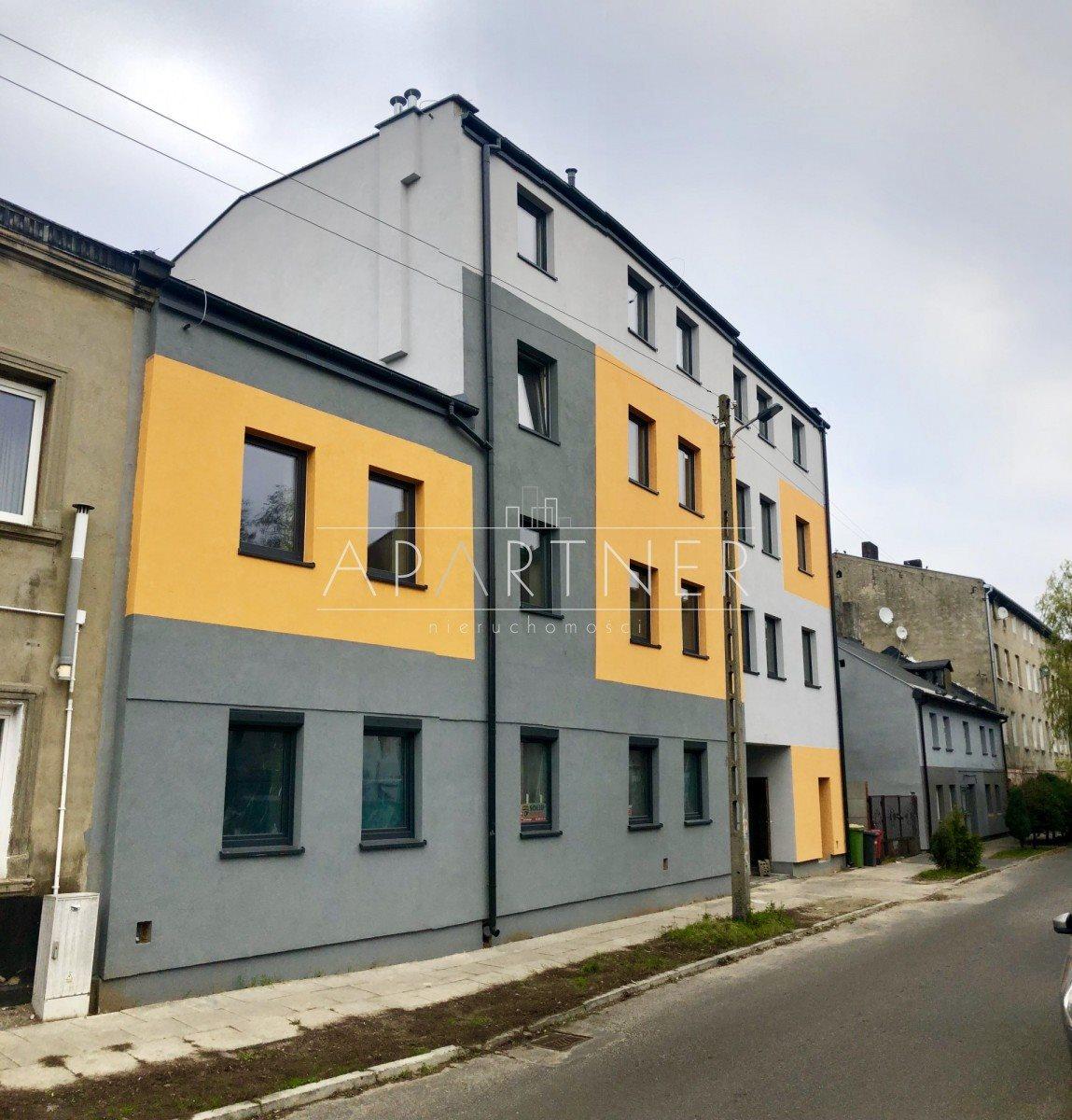 Lokal użytkowy na sprzedaż Łódź, Górna  784m2 Foto 8