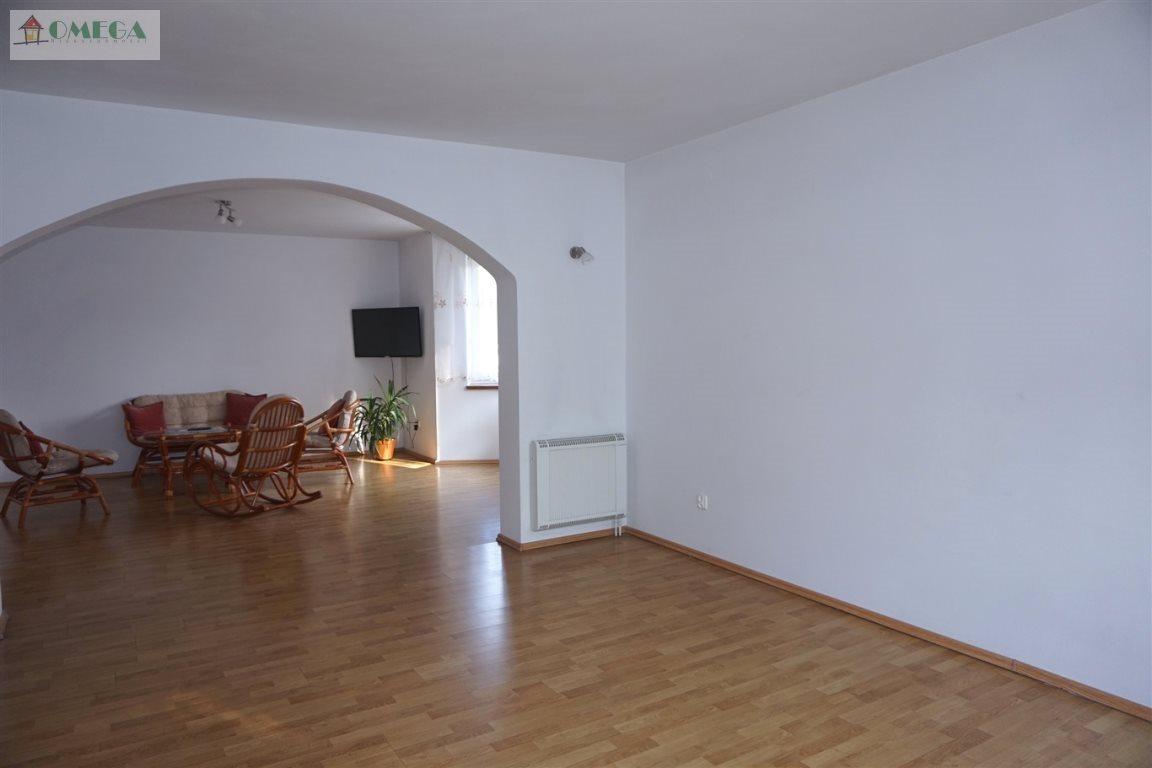 Dom na sprzedaż Sosnowiec, Ostrowy Górnicze  190m2 Foto 2