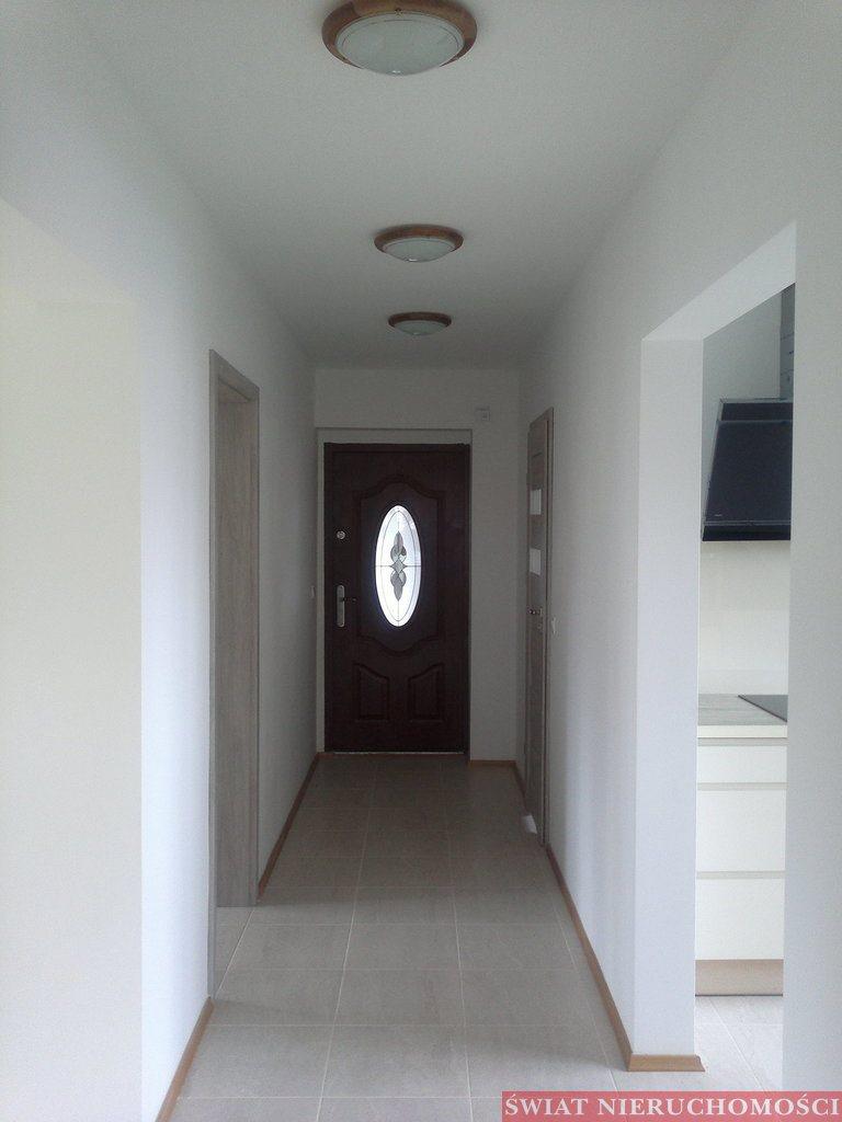 Dom na sprzedaż Sobótka  100m2 Foto 6