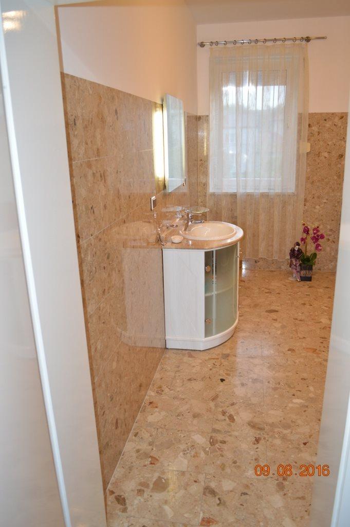 Dom na sprzedaż Warszawa, Wilanów  490m2 Foto 8