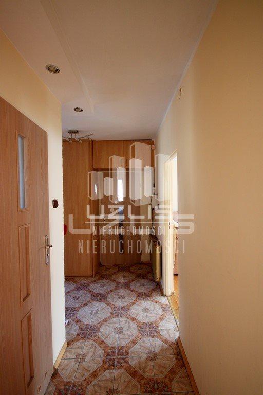 Dom na sprzedaż Tczew, Czyżykowska  240m2 Foto 6