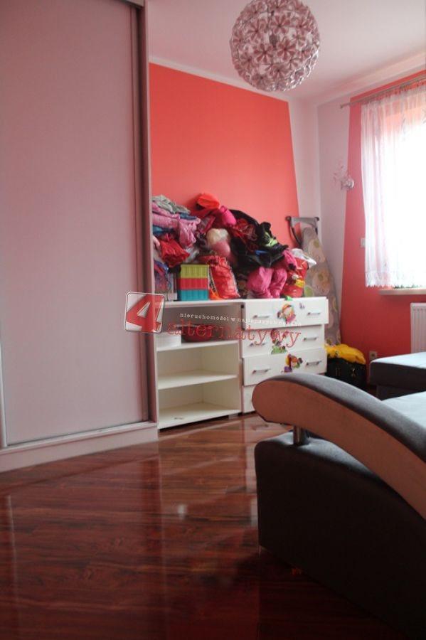 Dom na sprzedaż Dąbrowa Tarnowska  200m2 Foto 10