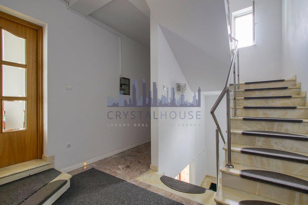 Dom na sprzedaż Nowa Iwiczna  590m2 Foto 5