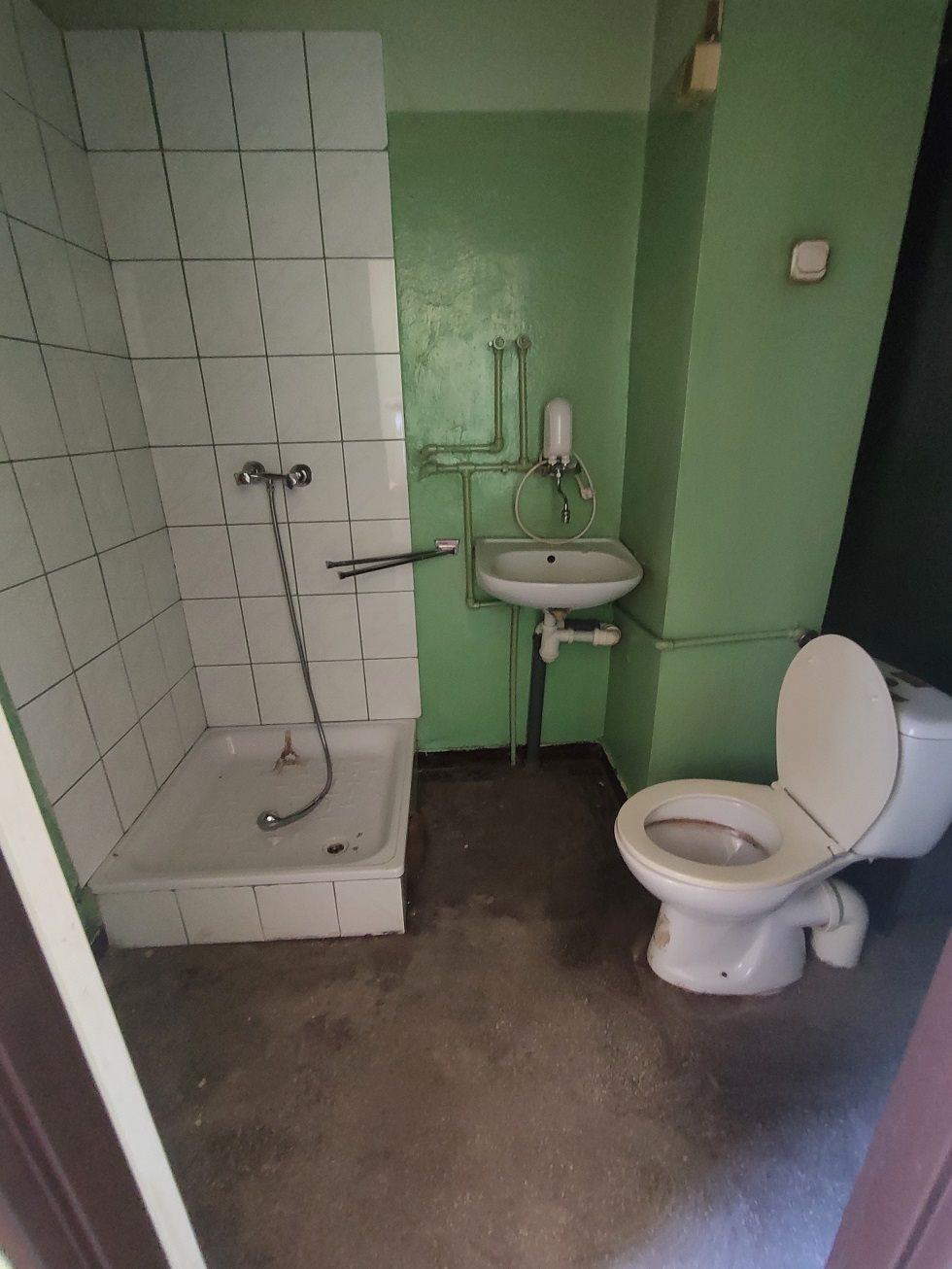 Mieszkanie dwupokojowe na sprzedaż Katowice, Kostuchna, Boya Żeleńskiego  70m2 Foto 7