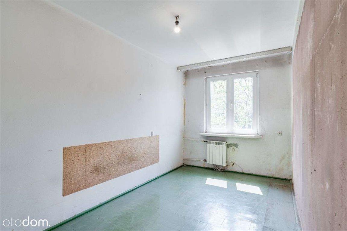 Mieszkanie dwupokojowe na sprzedaż Kędzierzyn-Koźle, 11 listopada  49m2 Foto 6