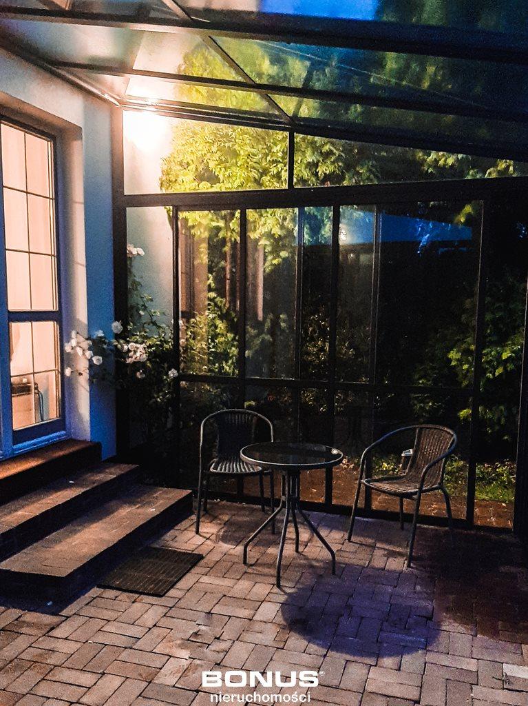 Dom na sprzedaż Jaworowa  80m2 Foto 11