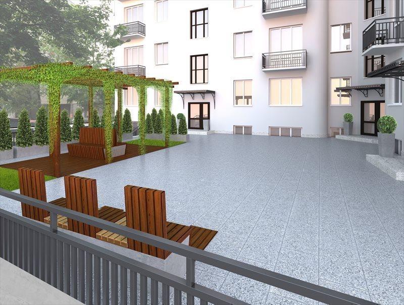 Mieszkanie czteropokojowe  na sprzedaż Warszawa, Śródmieście, Dobra  146m2 Foto 1