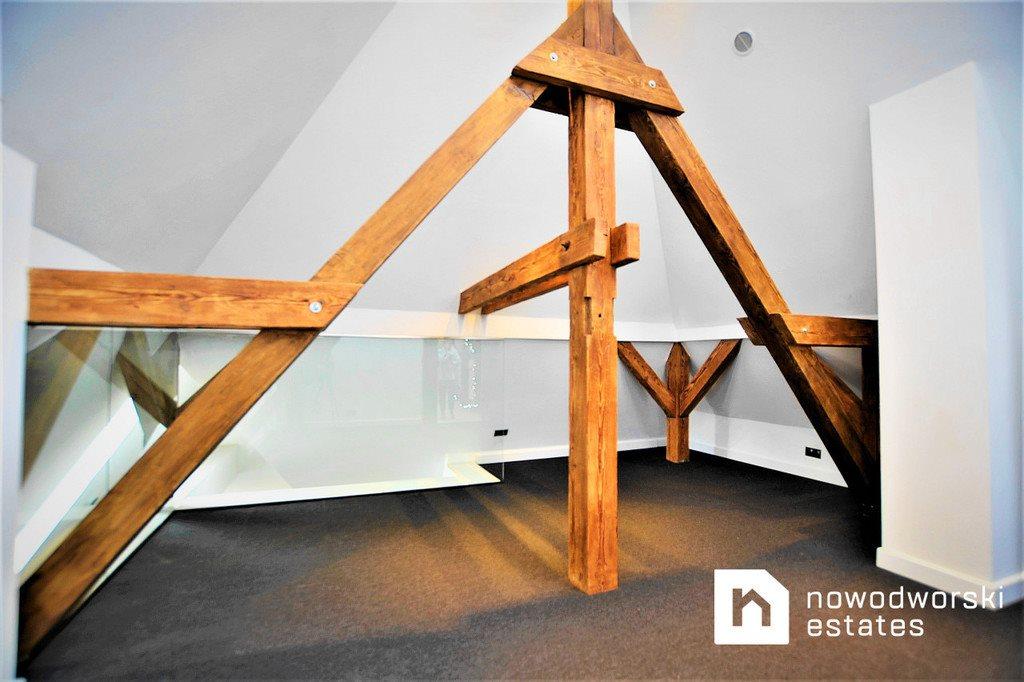 Mieszkanie na sprzedaż Gliwice, Politechnika, Franciszkańska  222m2 Foto 6