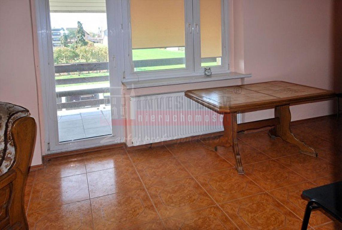 Dom na sprzedaż Zawada  240m2 Foto 6