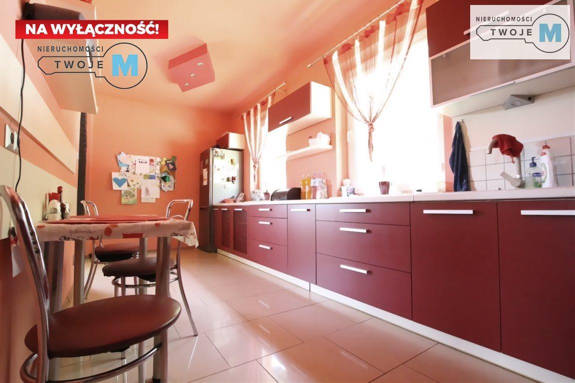 Dom na sprzedaż ZAGNAŃSK, CHRUSTY  260m2 Foto 6