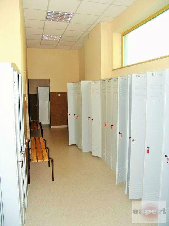 Lokal użytkowy na wynajem Łódź, Śródmieście  326m2 Foto 4
