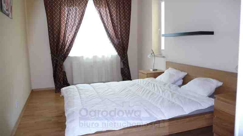 Mieszkanie trzypokojowe na sprzedaż Warszawa, Wola, Łucka  80m2 Foto 5