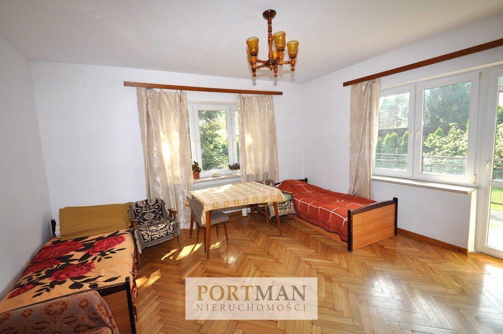 Dom na sprzedaż Otwock  1200m2 Foto 5
