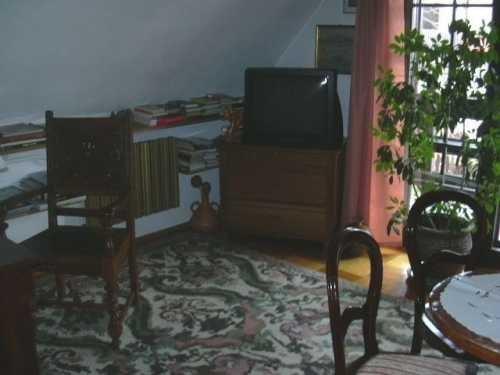 Dom na sprzedaż Jelenia Góra  125m2 Foto 4