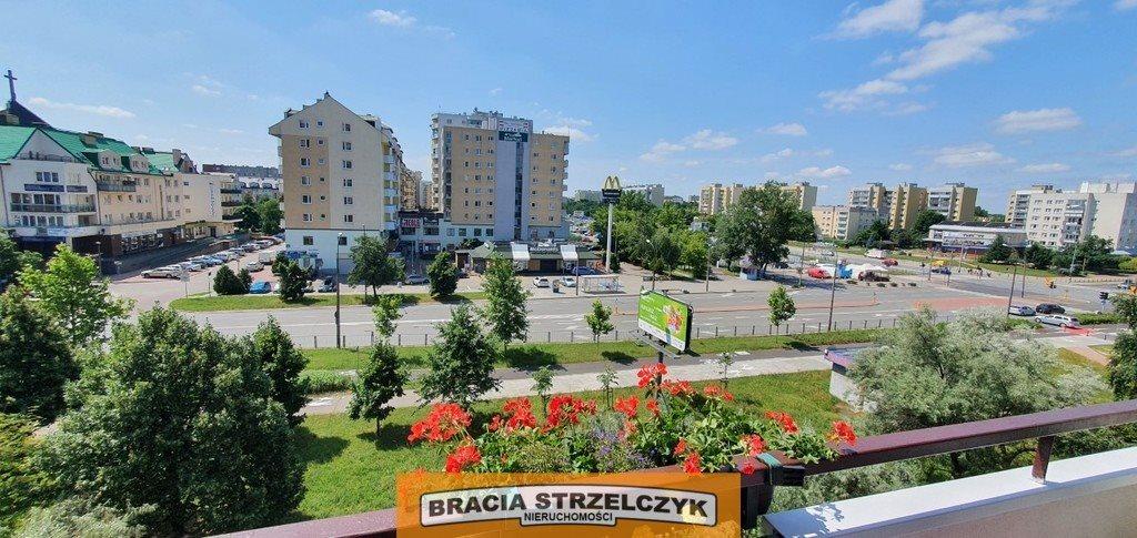 Mieszkanie trzypokojowe na sprzedaż Warszawa, Bemowo, Jana Blatona  66m2 Foto 11