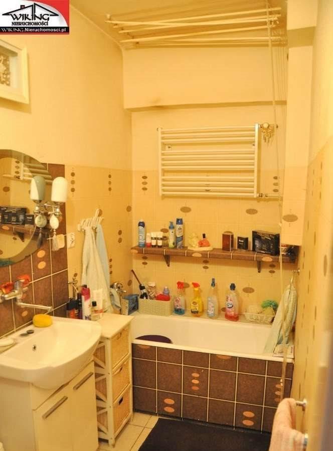 Dom na sprzedaż Luboń, Lasek  80m2 Foto 9