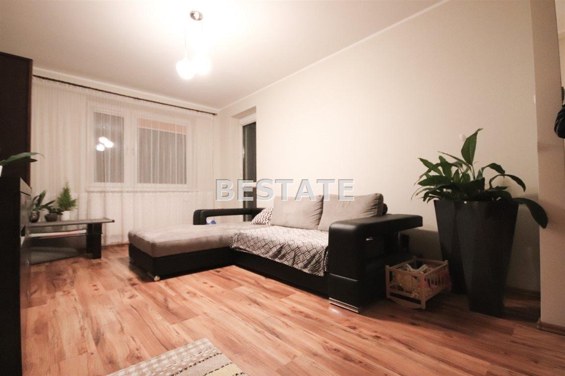 Mieszkanie na sprzedaż Tarnów  114m2 Foto 6