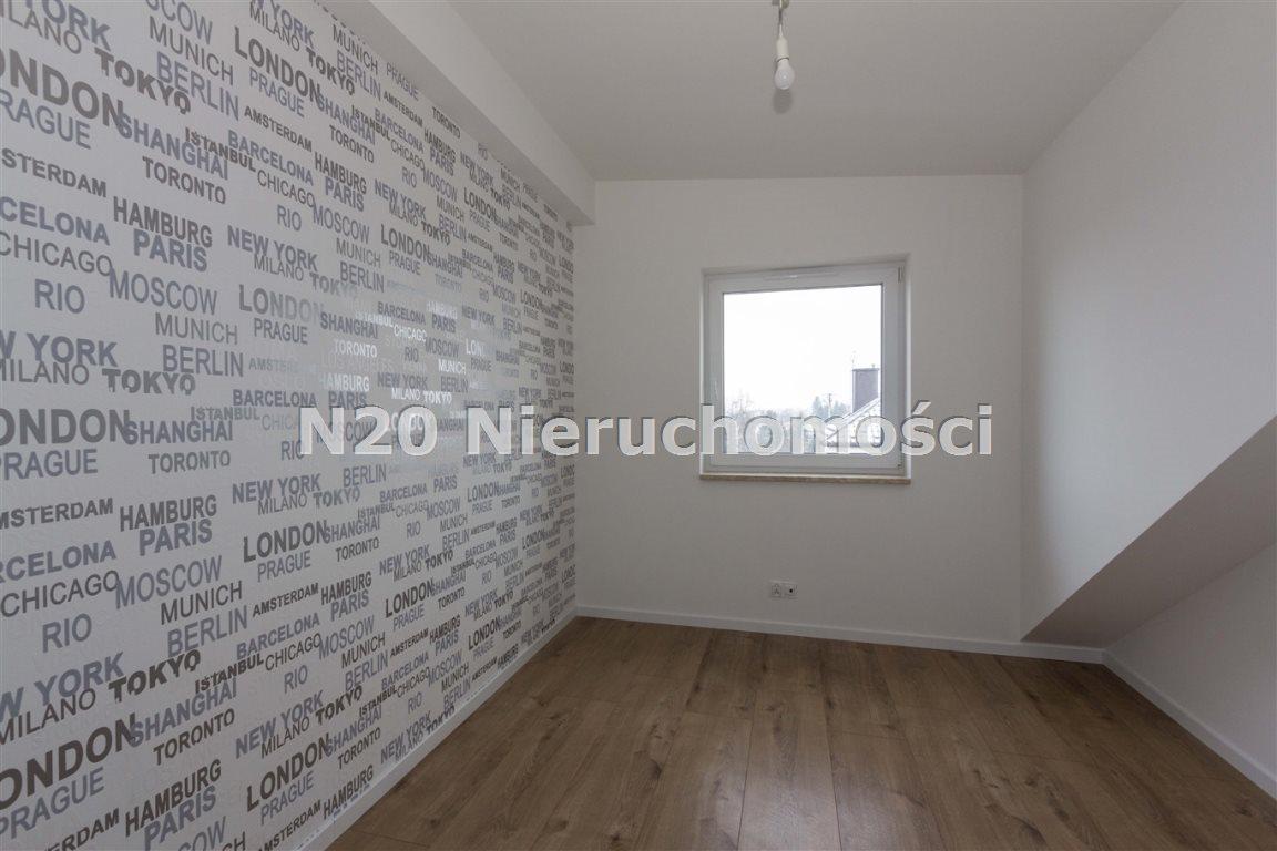 Dom na sprzedaż Chorągwica  105m2 Foto 10