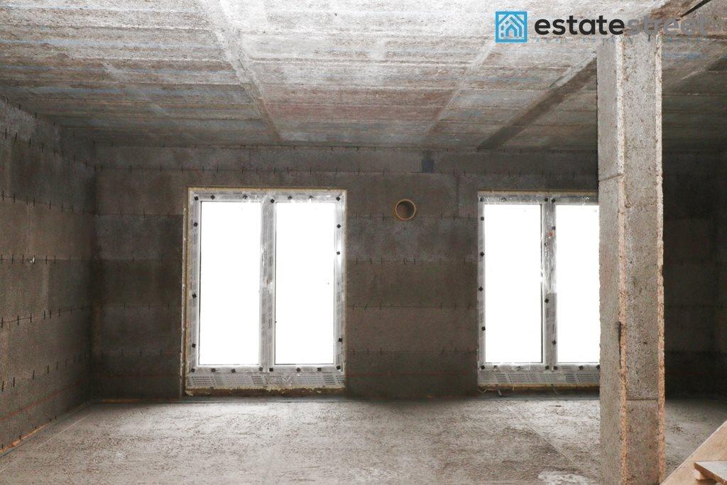 Dom na sprzedaż Orzesze, Gostyńska  157m2 Foto 6
