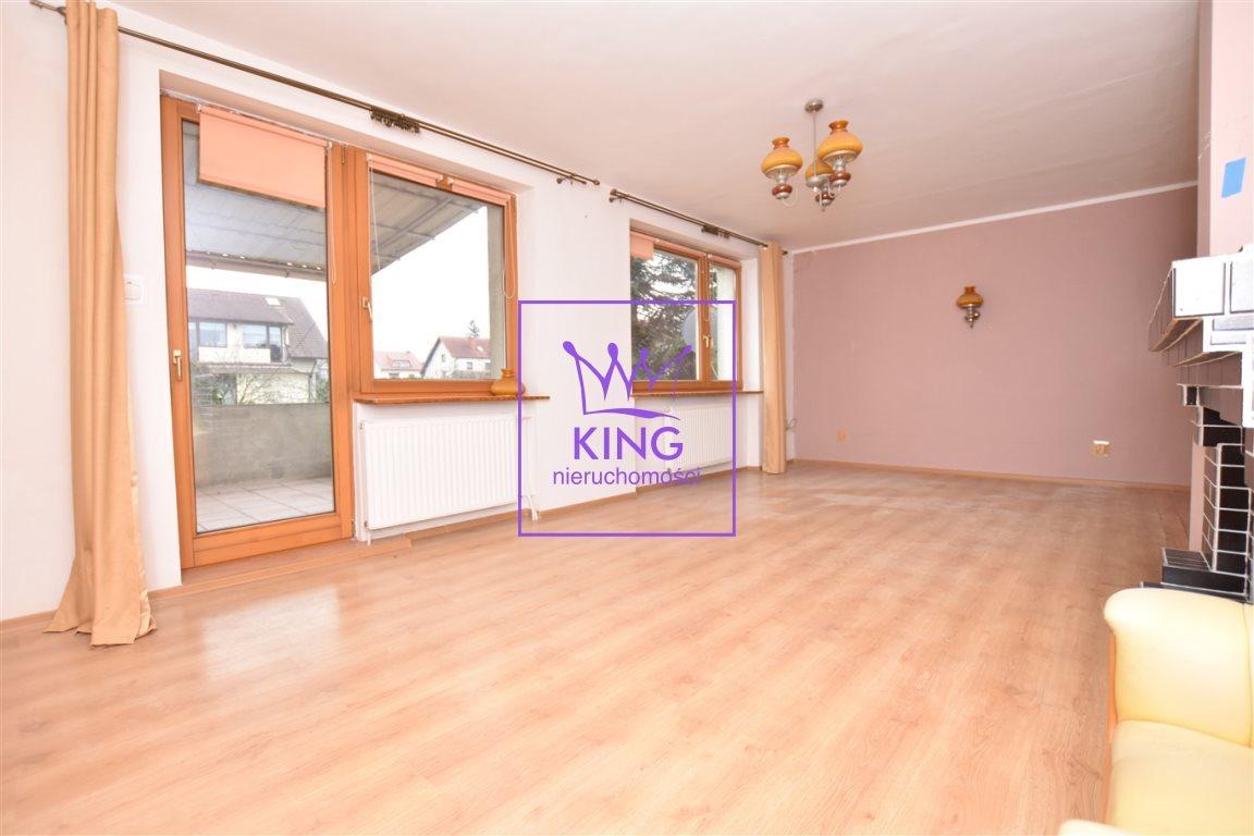 Dom na sprzedaż Gryfino  160m2 Foto 1