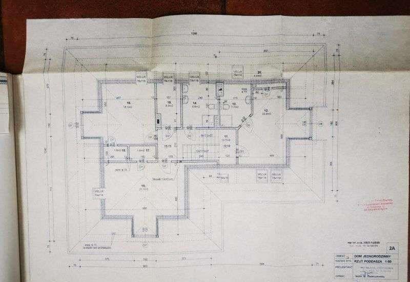 Dom na sprzedaż Owczarnia, Owczarnia  276m2 Foto 6