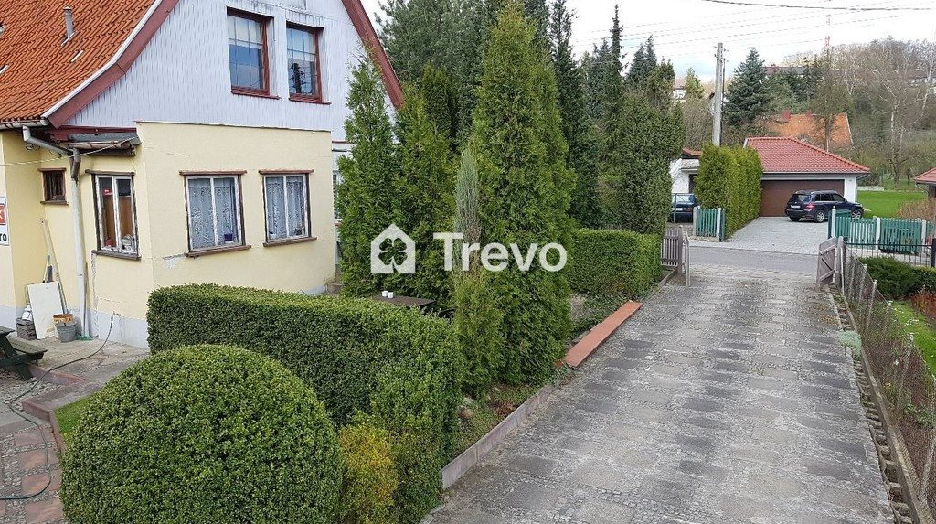 Dom na sprzedaż Gdańsk, Wrzeszcz  180m2 Foto 4