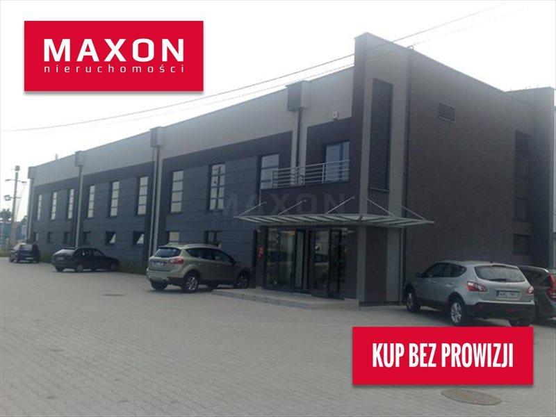 Lokal użytkowy na sprzedaż Sadowa, ul. Kolejowa  4765m2 Foto 2